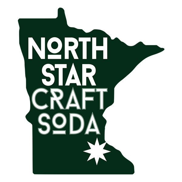 North Star Craft Soda