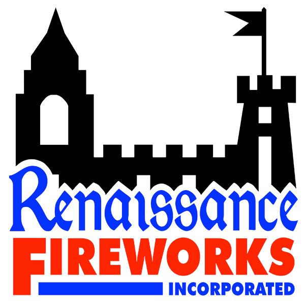 Renaissance Fireworks