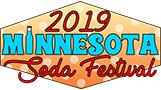 Minnesota Soda Festival Logo